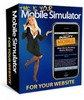 This Is Your Mobile Simulator