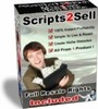 Thumbnail **Script 2 Sell Over $1894.00 worth of Scripts!!**