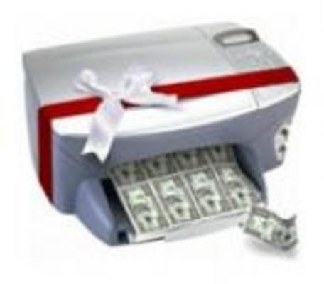 Product picture **New Facebook  Birthday Cash **