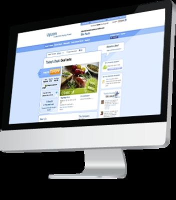 Product picture **Best Groupon Script Plays Videos**